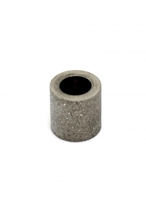 Фурнитура из стали