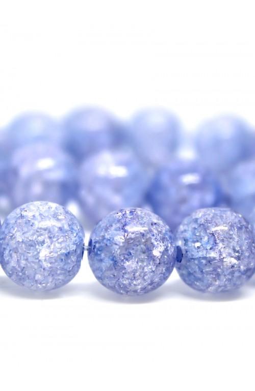 Сахарный кварц 100-107