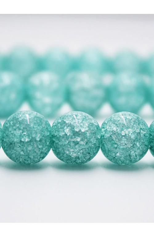 Сахарный кварц 100-105
