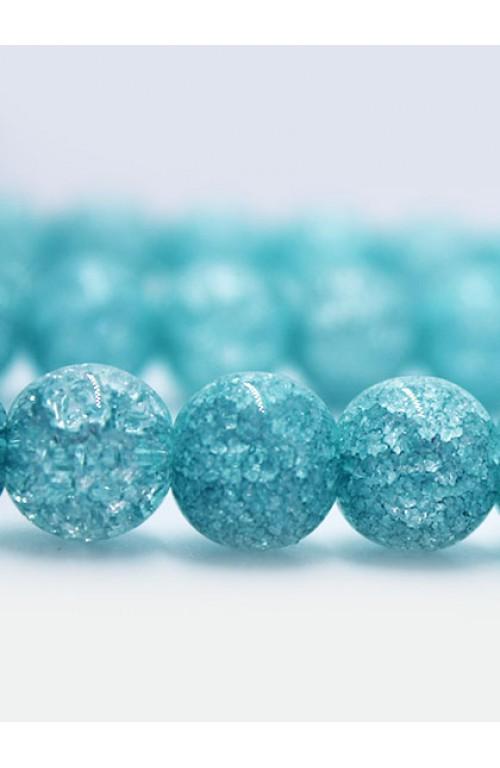 Сахарный кварц 100-106