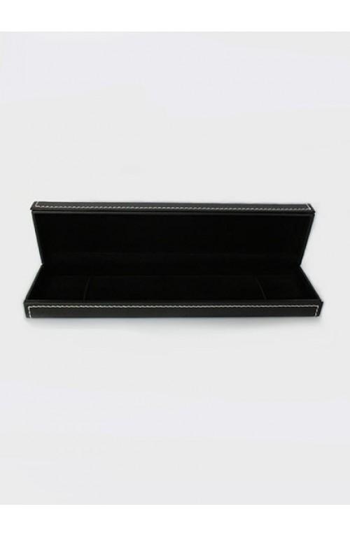 Упаковка 100-599