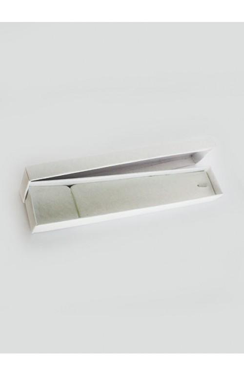 Упаковка 100-602