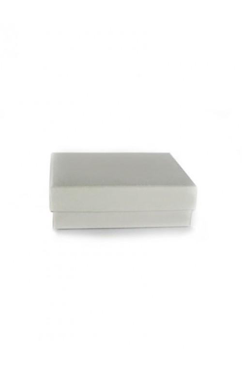 Упаковка 100-601
