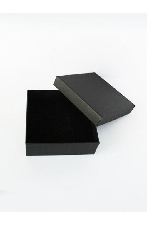 Упаковка 100-600