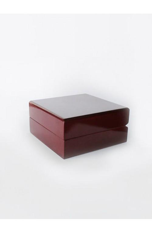 Упаковка 100-598