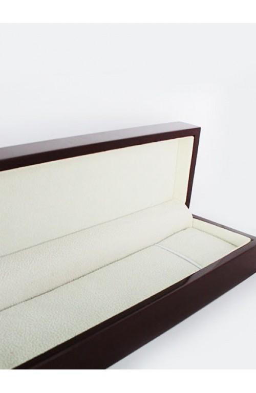 Упаковка 100-603