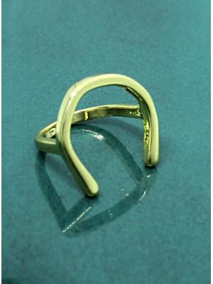 Кольцо 101-773