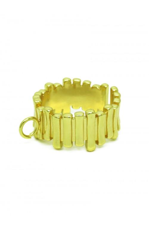 Основа для кольца 101-784