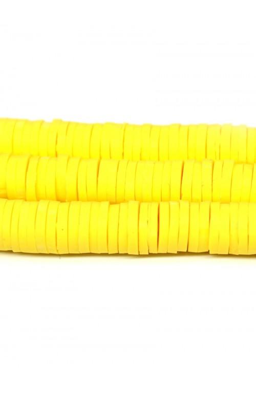 Каучук 101-889