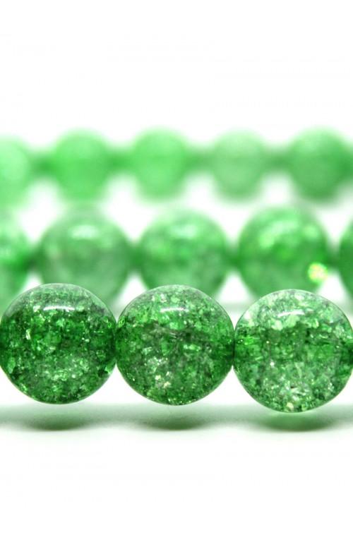 Сахарный кварц 100-664