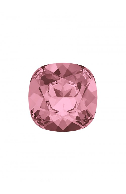 Swarovski 4470 Crystal Antique Pink 100-905