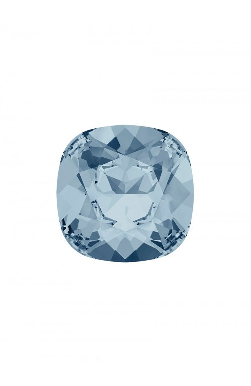 Swarovski 4470 Crystal Blue Shade 100-889