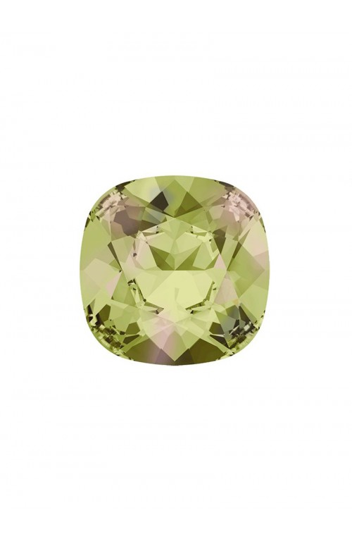 Swarovski 4470 Crystal Luminous Green 100-888