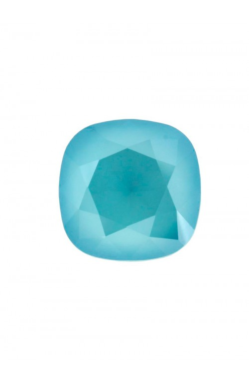 Swarovski 4470 Crystal Summer Blue 100-918