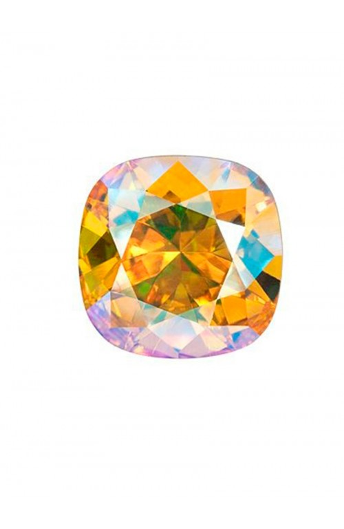 Swarovski 4470 Light Topaz 100-902