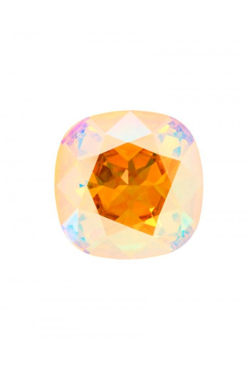 Swarovski 4470 Light Topaz Shimmer 100-898