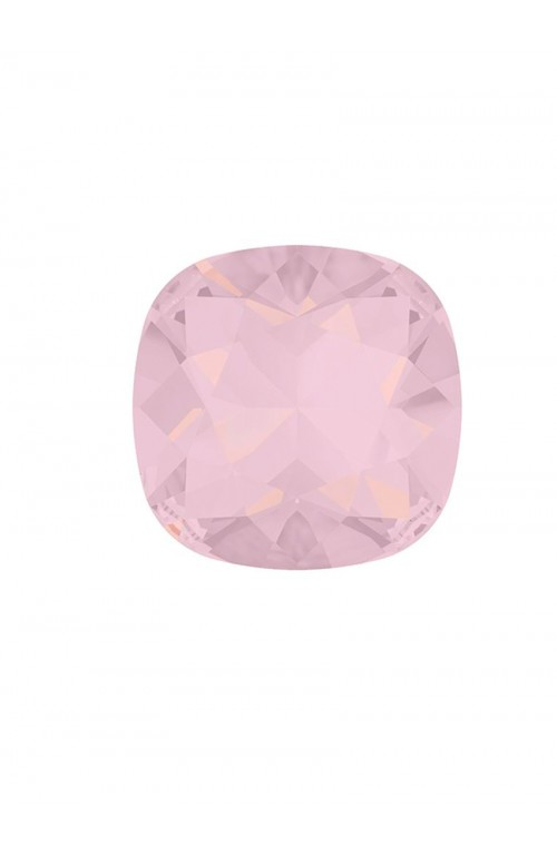 Swarovski 4470 Rose Water Opal 100-894